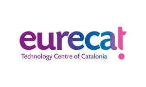 Eurecat-BCN-Drone-Center