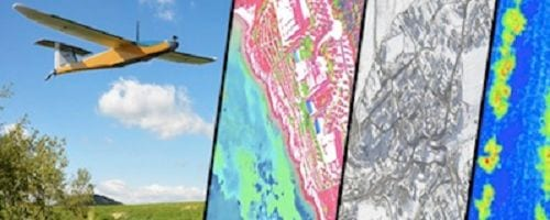UAV Remote Sensing & Photogrammetry Course
