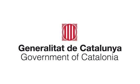 Catalonia-logo