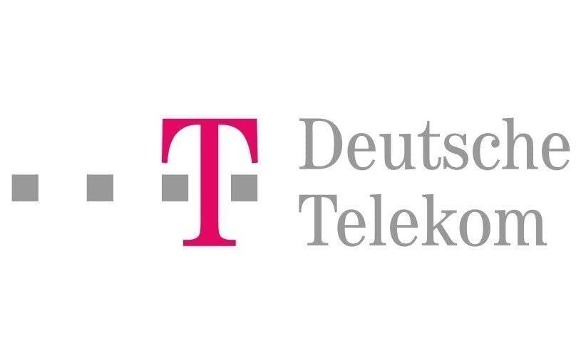 Deutsche-Telekom-logo-1024x720