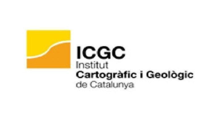 ICGC (1)