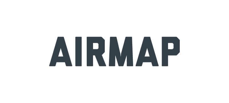 AIRMAP BCN Drone Center