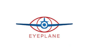 eyeplane bcn drone center