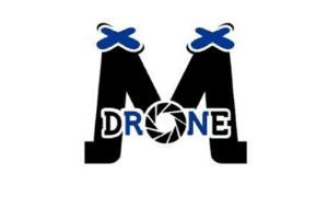 M Drone bcn drone center