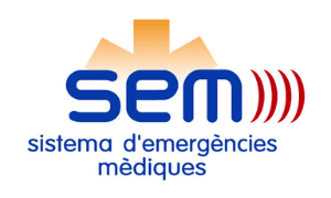 SEM BCN Drone Center